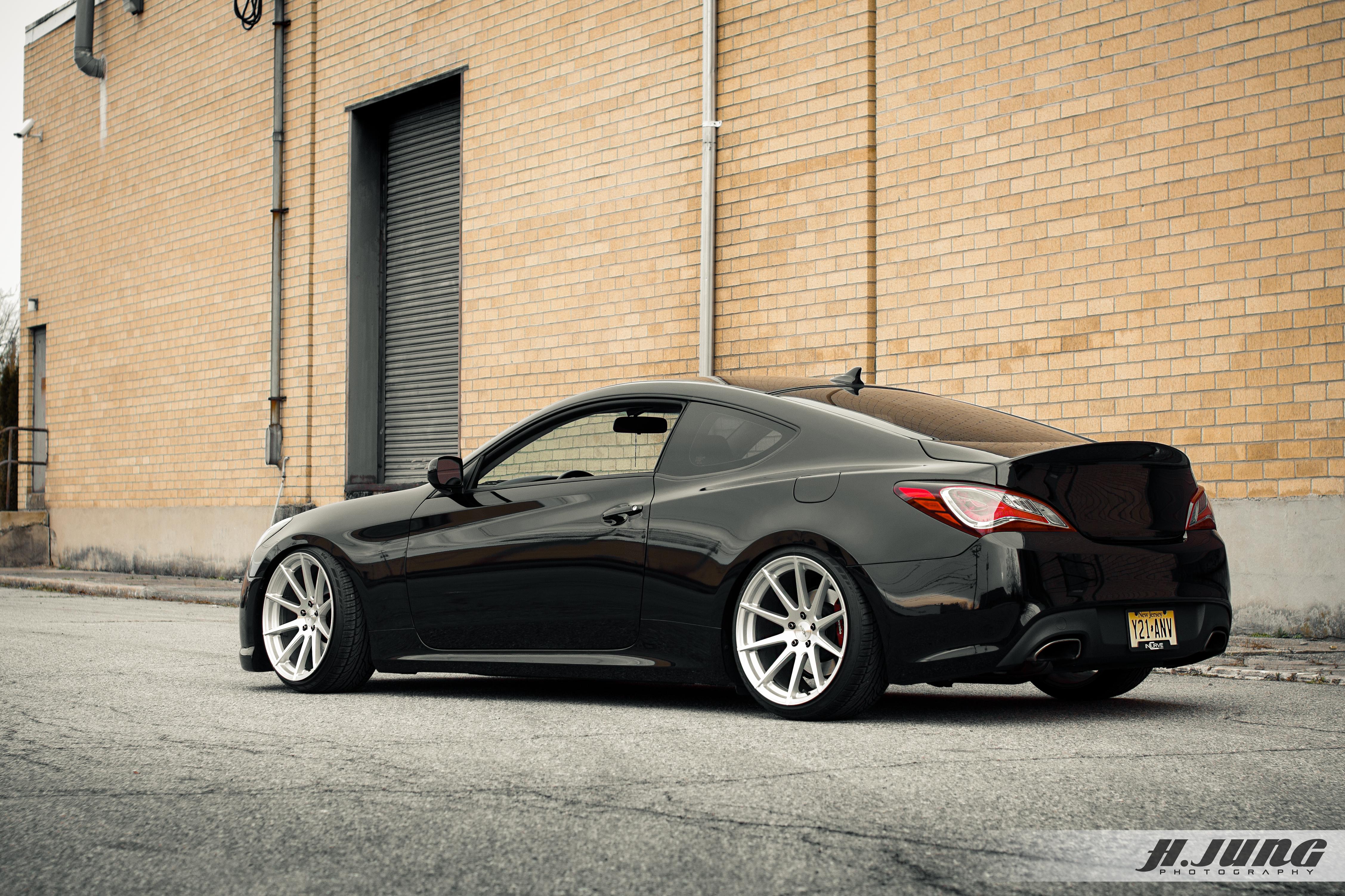 Similar Wheels Hyundai Genesis Forum