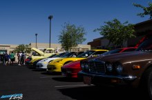 C&C Tucson AZ-66